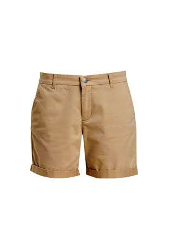 Essential Short LTR0227