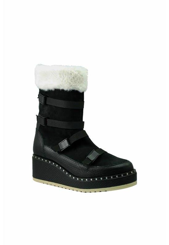γυναικείες μπότες Alexandra Sa