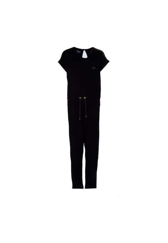 B.Intl Zone Jumpsuit