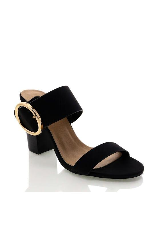 Netti Shoes