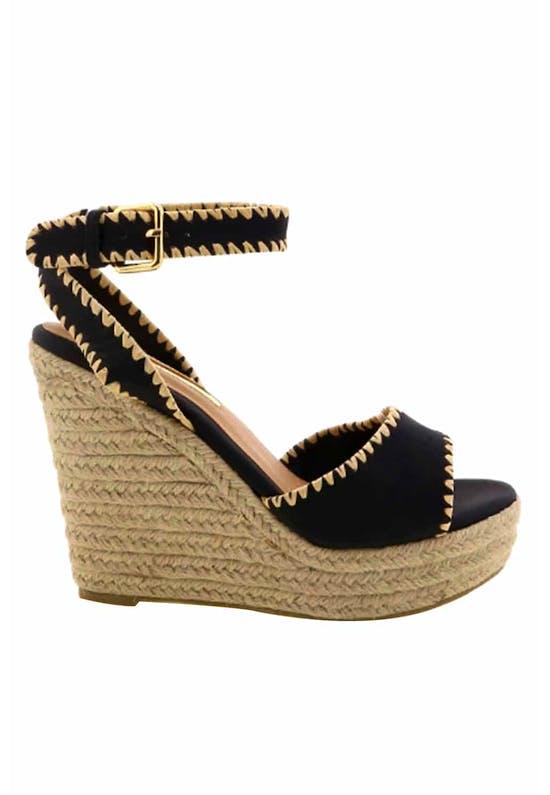Sasha Shoes