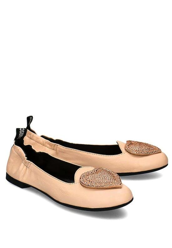 Balerini  Shoes