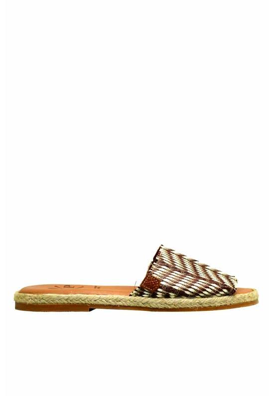 Shoes San Andres Palma