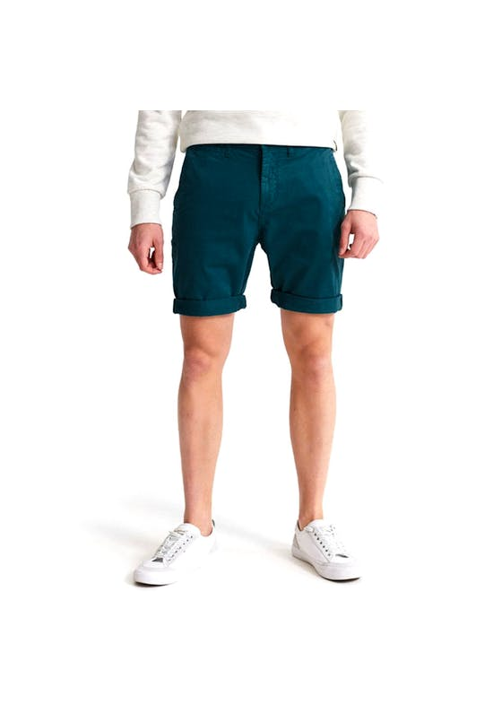 International Chino Shorts