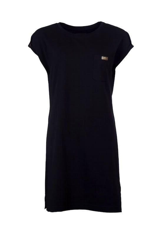 Women's  International Goodwood Dress