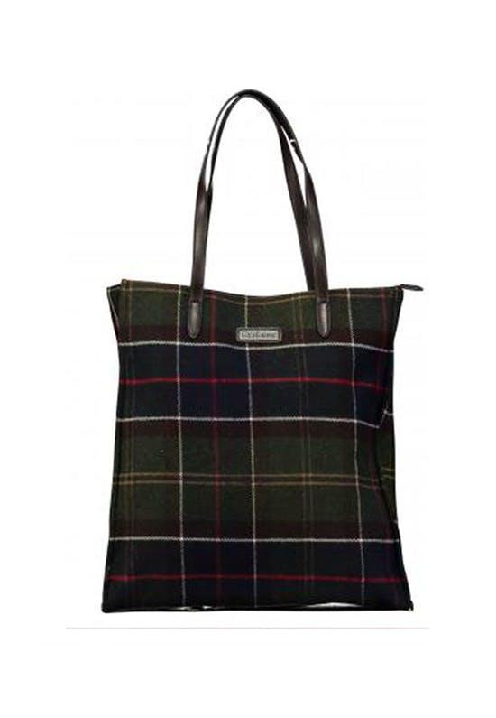 Bag Multi