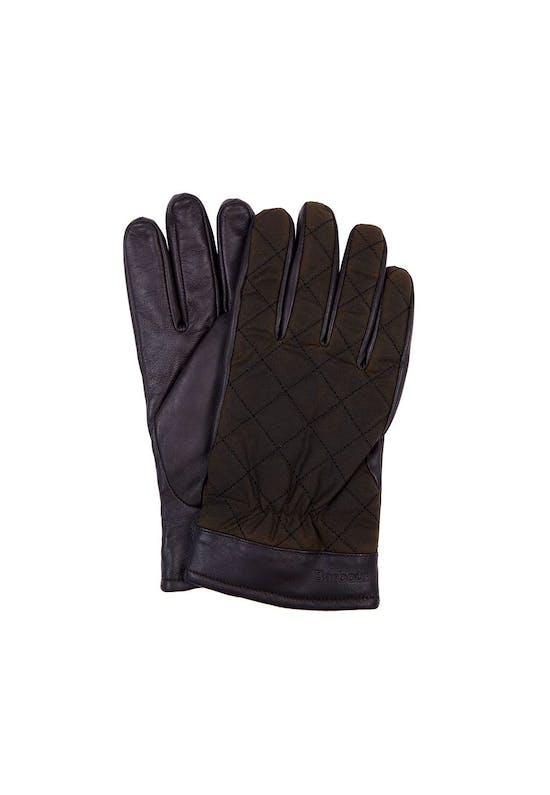 Dalegarth Gloves