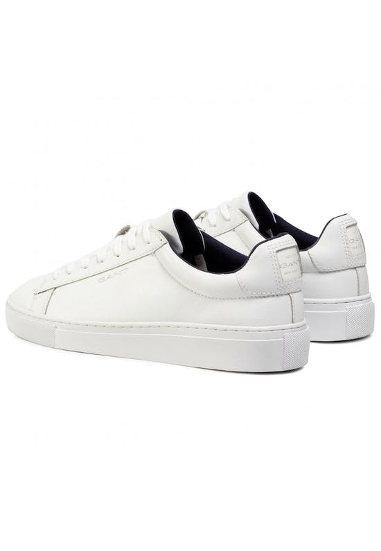 Mc Julien Sneakers