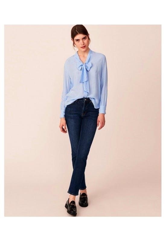 Slim Classic Jeans