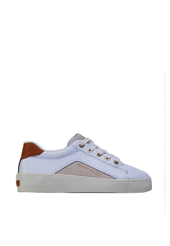 Lagalilly Shoes