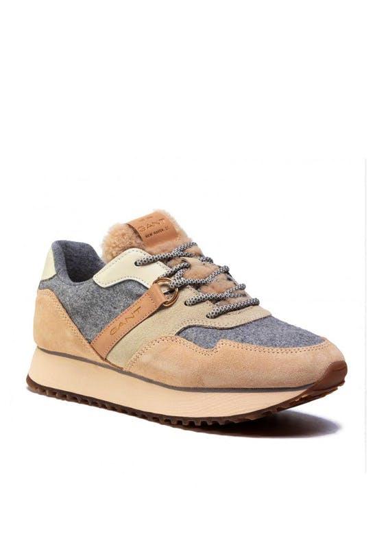 Bevida Sneakers