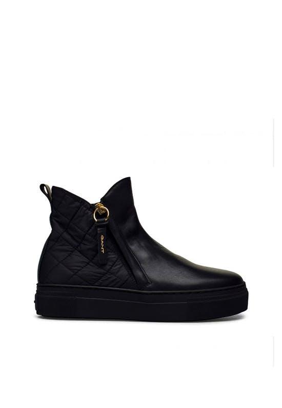 Vanna Boots
