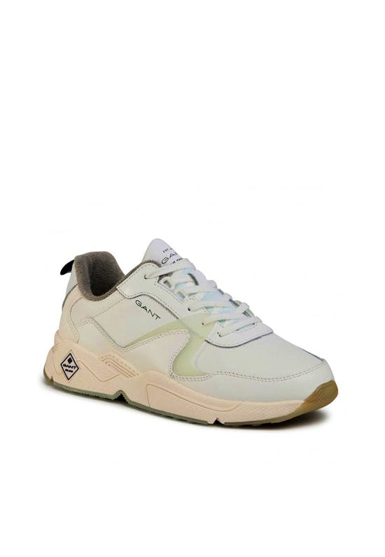 Nicewill Sneakers Off White 21631871