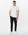 Norregaard T-Shirt