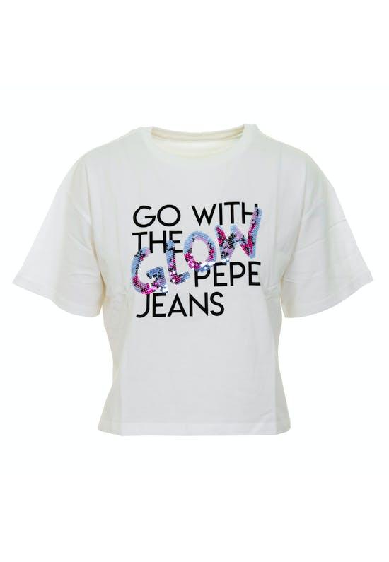 Adina T-shirt