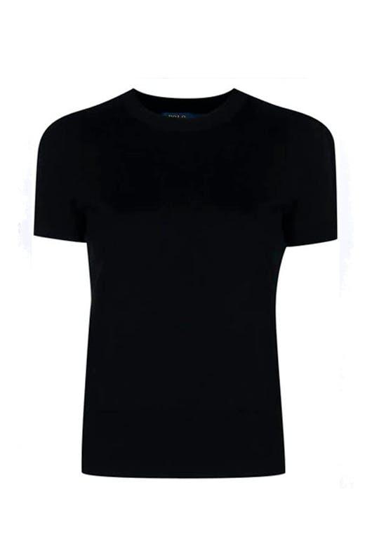 Polo Pony T-Shirt