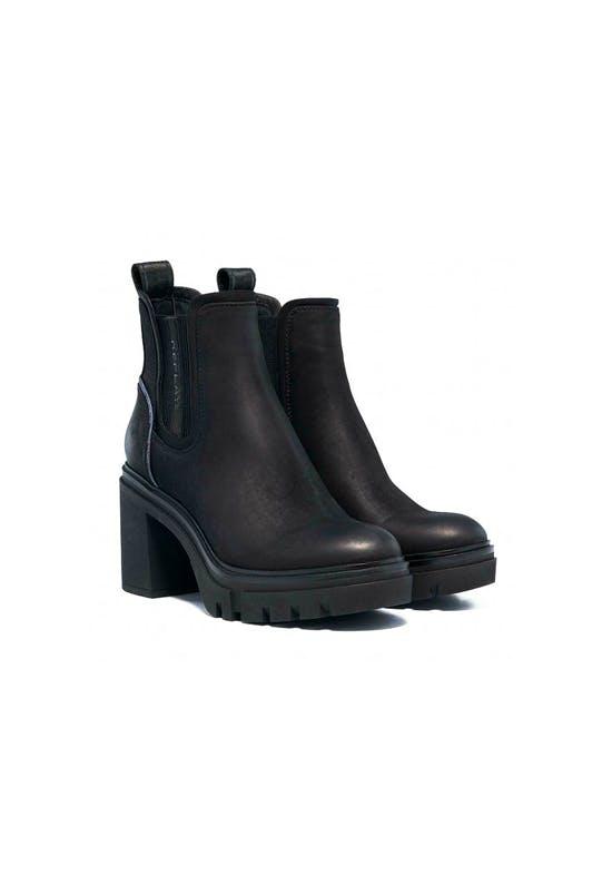 Shoes Macarena