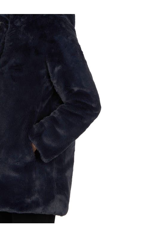 Furyy Jacket