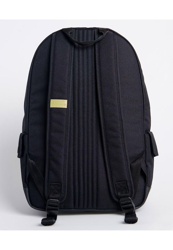 Reflective Ombre Montana Backpack