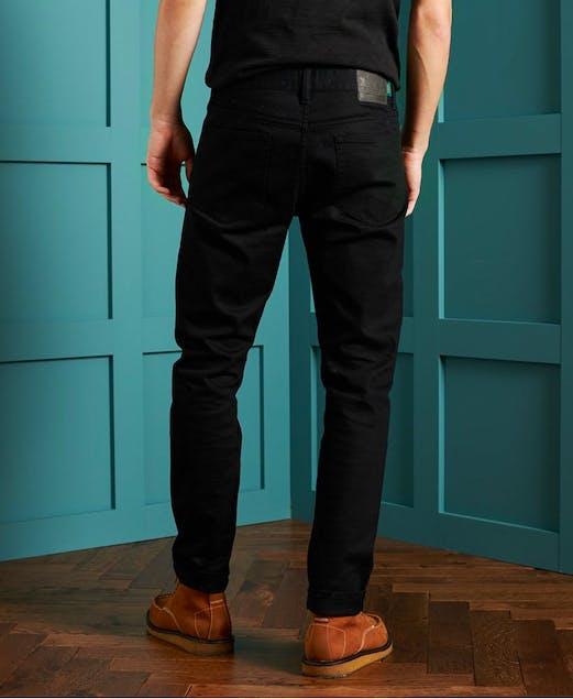 SUPERDRY - Slim Jeans