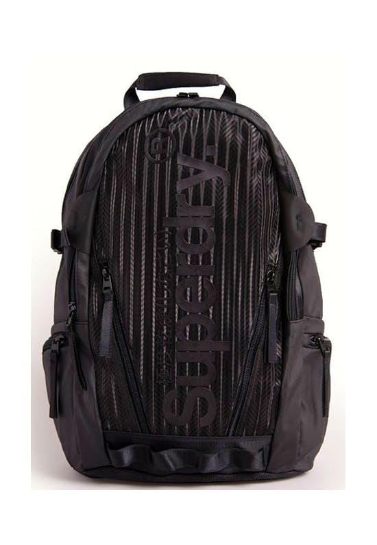 Thomas Tarp Backpack