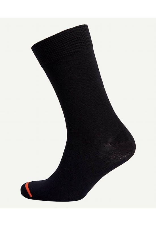 City Socks 5 Pack