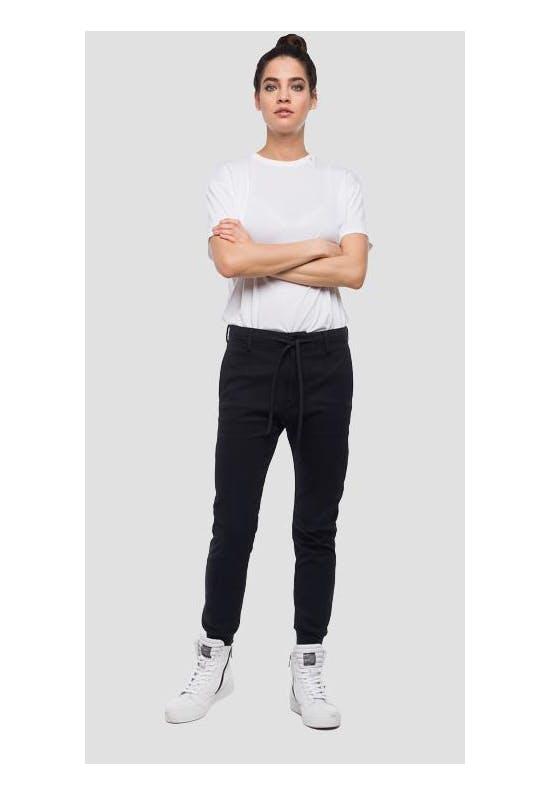 Hyperflex + Jaide Regular Fit Jeans