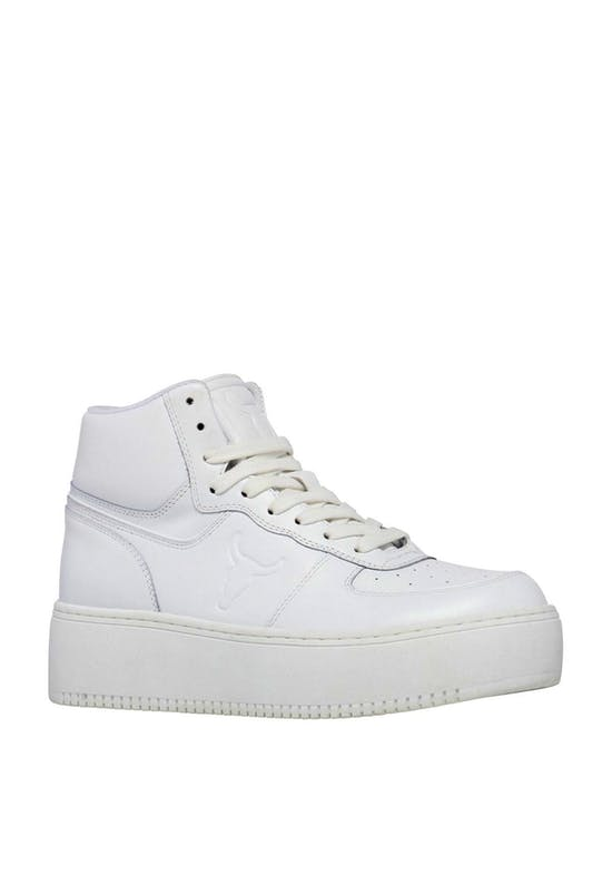 Thrive Sneakers