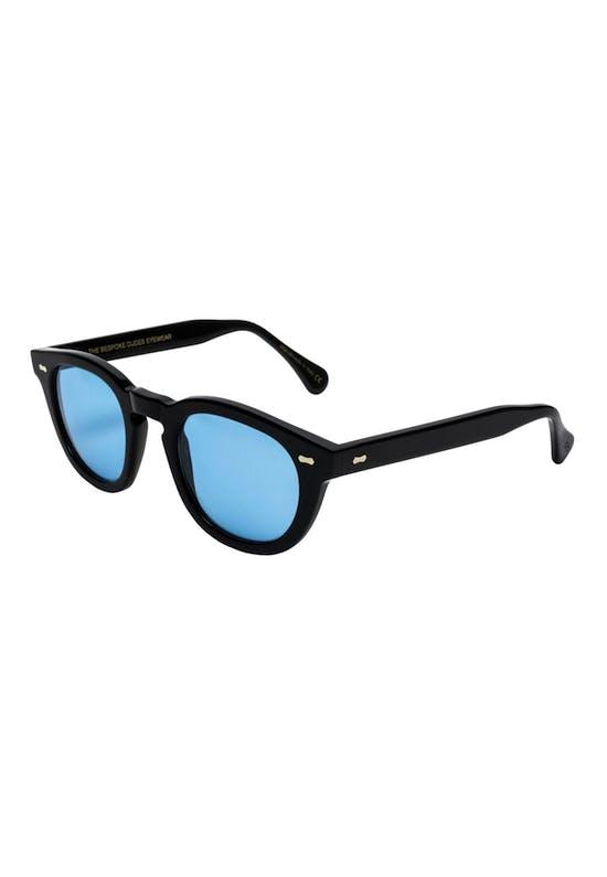 Donegal Unisex Sunglasses