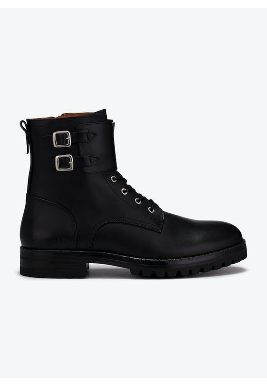 Vigo Boots