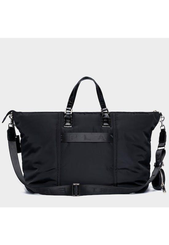 Established 1981 Duffle Bag