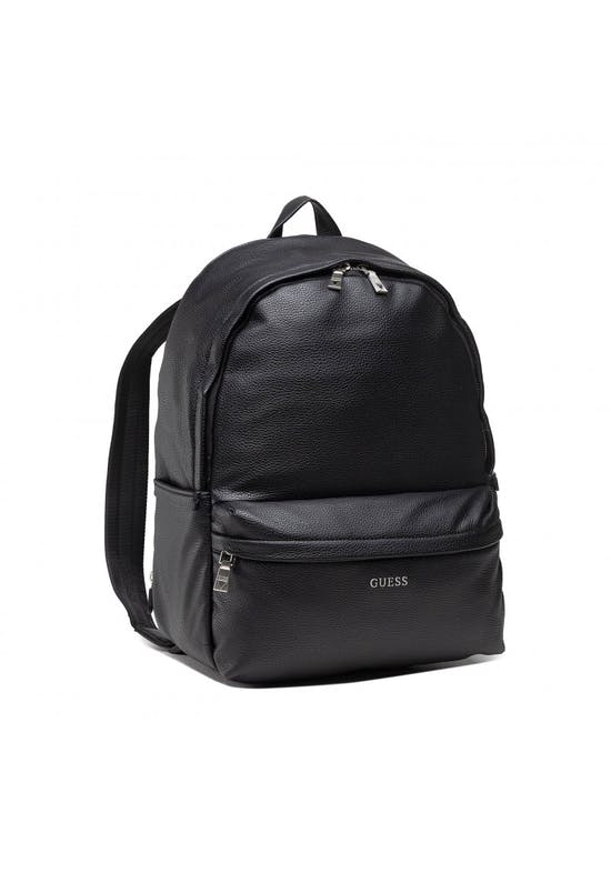 Riviera Compact Backpack