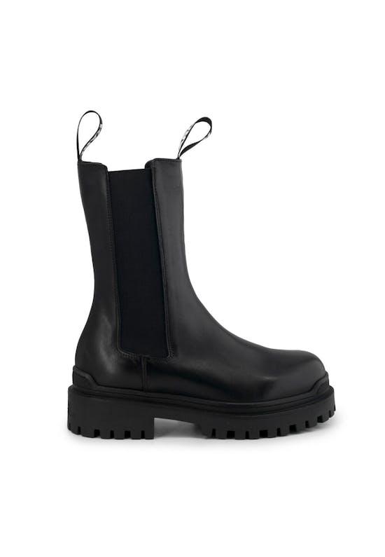 Long Gore Boots