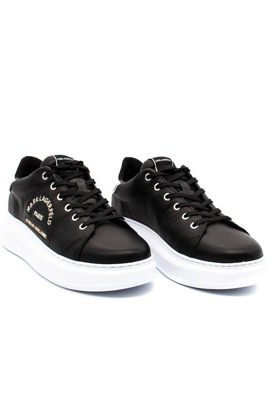 Metal Maison Sneakers