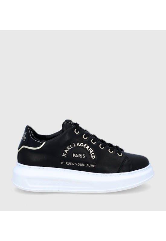 Metal Maison Karl Sneakers