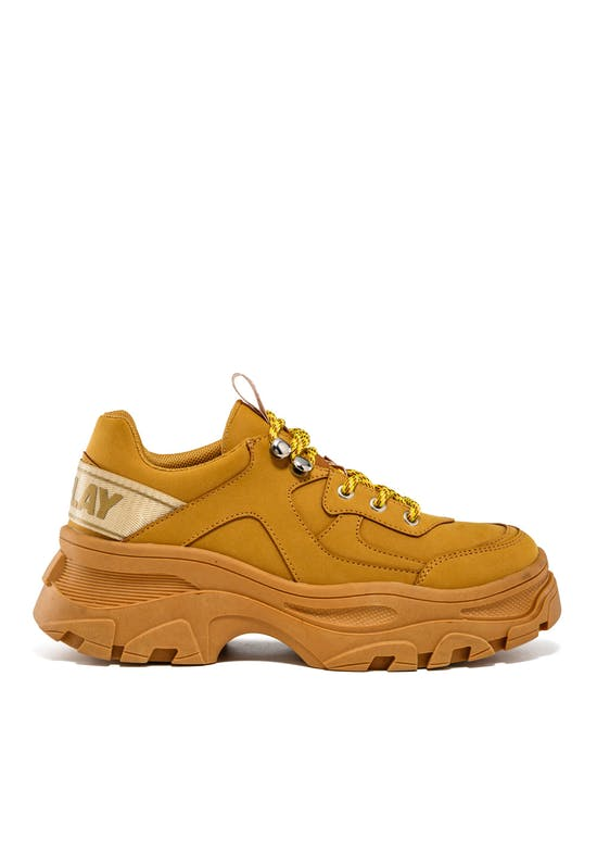 Sawley Sneakers
