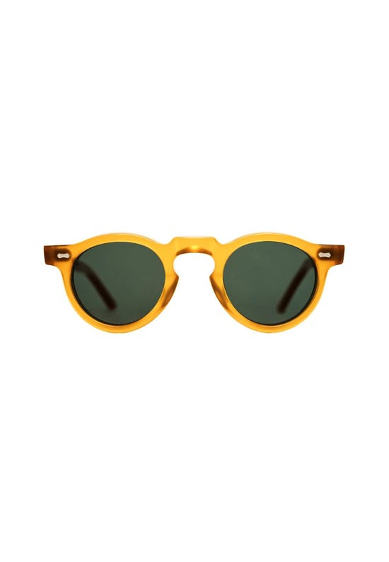 Welt Unisex Sunglasses