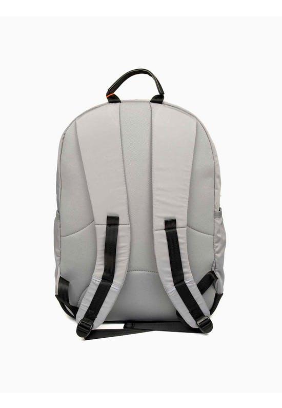 Studio Montana Unisex Backpack