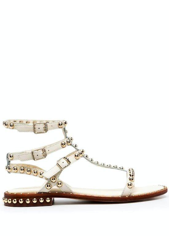 Play Sandals