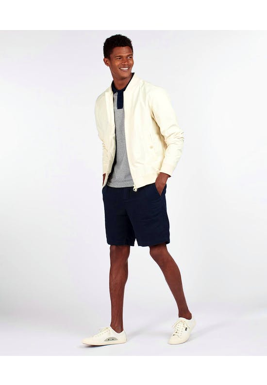 Yond Casual Jacket