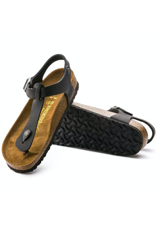 Kairo Unisex Sandals