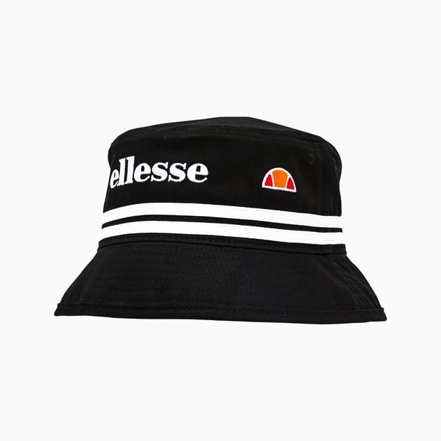 ELLESSE - Lorenzo Bucket Hat