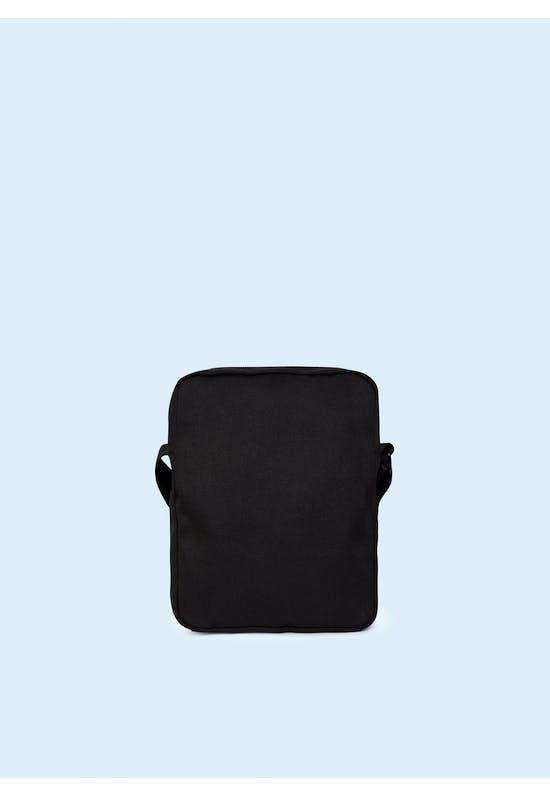 Hooper Bag