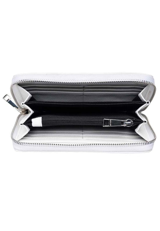 Replay Flap Wallet FW5259.000.A0363C