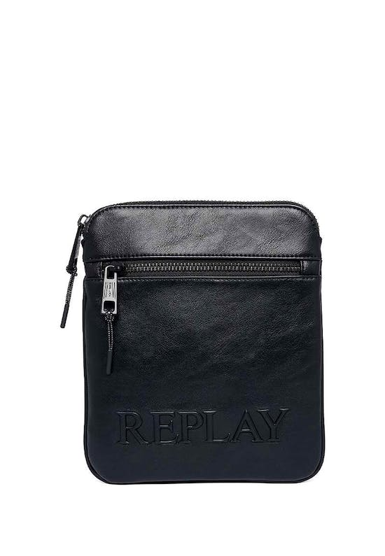 Replay Crossbody bag