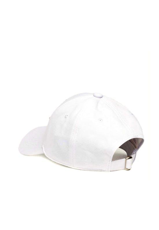 Hat AX4161.000.A0113