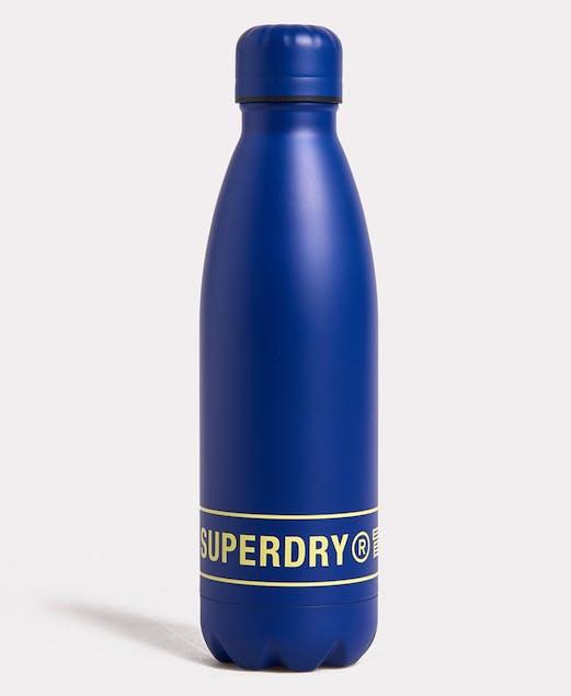 SUPERDRY - Passenger Bottle