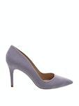 Arezzo FECHADO SALTO MEDIO Shoes A1025300010172