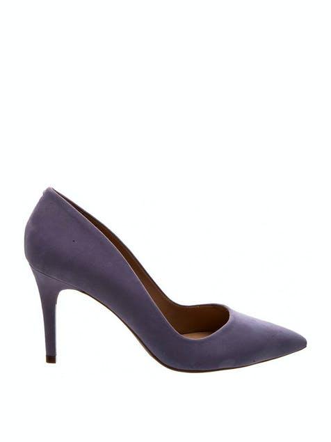 AREZZO - Arezzo FECHADO SALTO MEDIO Shoes A1025300010172