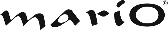 Mario Knit